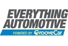 Everything Automotive